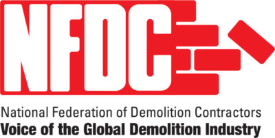 NFDC logo transparent